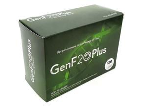 GenF20 Plus (120 tablets) 1 month supply