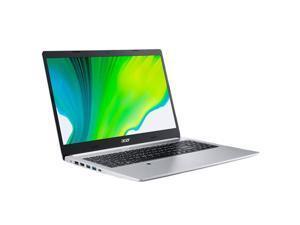 Acer Aspire 5 A515-44-R2LN w/ Ryzen™ 7-4700U, 12GB, 512GB SSD, 15.6in Full HD, AMD Radeon Vega, Windows 10 Home