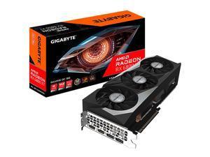 Gigabyte Radeon RX 6800 XT Gaming OC 16GB PCI-E w/ Dual HDMI, Dual DP
