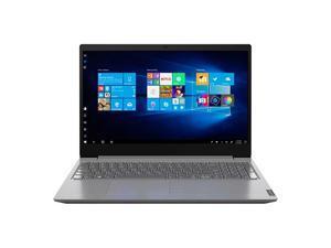 Lenovo V15 ADA 82C700FVUS w/ Athlon Gold 3150U, 8GB, 128GB M.2 NVMe SSD, 15.6in HD Anti Glare Display, Windows 10 Home