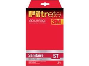 Filtrete 67721-6 Vacuum Cleaner Bag