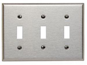 Iron plate Internal panel with zinc coating Suitable for screws M6 340mm X 235mm Dustproof electrical junction box