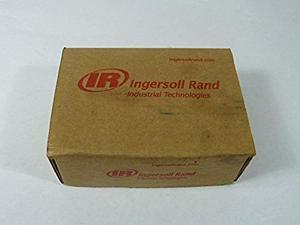 INGERSOLL RAND BLD2 Tool Balancer,2.2 to 4.4 Lb.