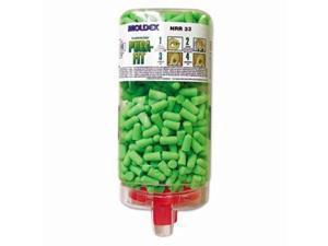 Moldex 6845 Pura-fit Plugstation Dispenser Pak(2000 Per Cs)