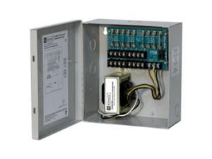 ALTRONIX ALTV248 CAMERA POWER SUPPLY 8 CAMERA