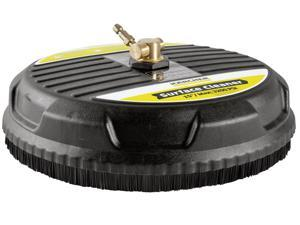 Karcher 8.641-035.0 Surface Cleaner 1/4 in Quick Connect 1500 rpm