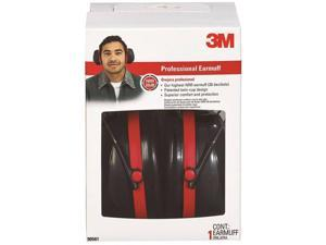3M 90561 Pro Hearing Protector