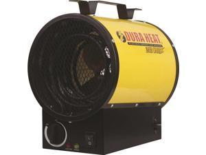 Dura Heat EUH4000 12,800 BTU Electric Forced Air Heater
