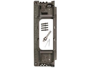 Porter-Cable 59370 Door Hinge Template