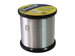 Seaguar Invizx 100% Fluoro     1000yd 25lb 25VZ1000