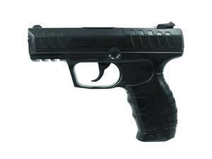 Daisy Model 426 CO2 BB Air Pistol - Black 426