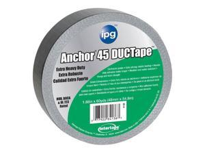 Intertape Polymer Corp 4138 1.87-Inch x 60-Yard Extra Heavy Duty Contractor Duct