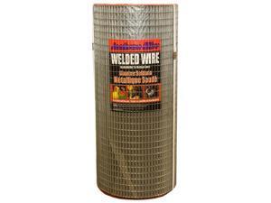 WELLINGTON CORDAGE 11502 Mason Twine #18 x 1050 Yellow TV Non-Branded Items Home Improvement