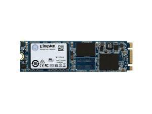 Kingston UV500 240GB SSD M.2 2280 3D TLC SATA III 240G Solid State Drive