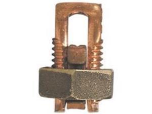 ERICO International Corporation, Wire Cap Connectors
