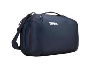 Thule Subterra TSD-340 MINERAL Carrying Case (Carry On) Notebook - Mineral