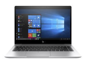 "HP EliteBook 840 G6 - 14"" - Core i5 8265U - 8 GB RAM - 256 GB SSD  (7WZ86UT#ABA)"