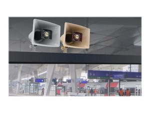 Valcom V-1036C - speaker (VC-V-1036C)