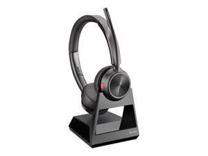 Poly Savi 7220 Office - wireless headset system (PL-213020-01)