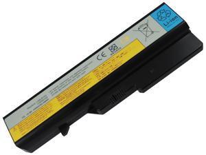Superb Choice® 6-cell Lenovo IdeaPad G770 G780 V360A V370A V470C V570C Laptop Battery