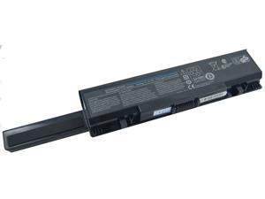 Superb Choice® 9-cell Dell Studio 1735, Studio 1737, 312-0711, 312-0712, KM973, MT342, PW853, RM791 Laptop Battery