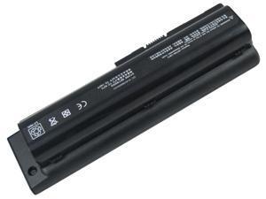 Superb Choice® 12-cell HP Pavilion DV6-1230US Laptop Battery