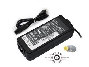 Superb Choice® 65W Adapter for Lenovo ThinkPad T420 417859U, T420 418064U, T420 4180NEU