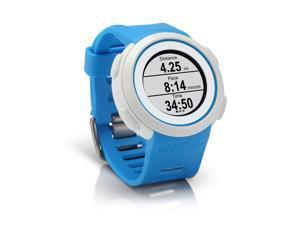 MAGELLAN TW0201SGXNA Echo(TM) Fit Smart Sports Watch (Blue)