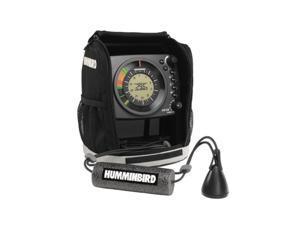 Humminbird ICE-55 407040-1 407040-1