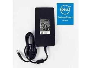 VGA DisplayPort TDSourcing Video Converter E7440 for Dell Latitude E7240
