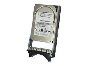 """900GB SAS 2.5"""" SFF HS HDD"""