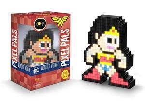 PDP Pixel Pals - Wonder Woman