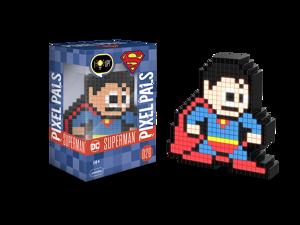 PDP Pixel Pals - Superman