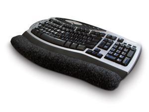 Beaded Ergonomic Keyboard Wrist Rest