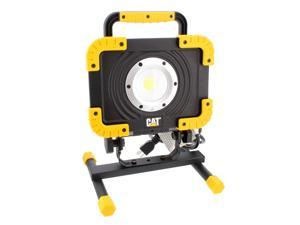 CAT CT3550 Stationary Work Light w/ Stand