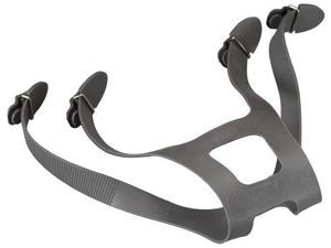 3M 37005 Head Harness 6897, Respiratory Protection Replacement Part