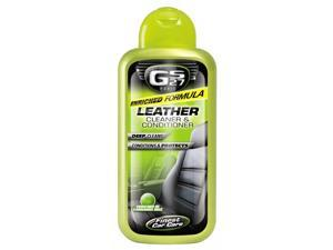 GS27 US140132 Leather Cleaner & Conditioner