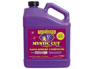 Wizards Products 11052 Mystic Cut - 1 Gallon