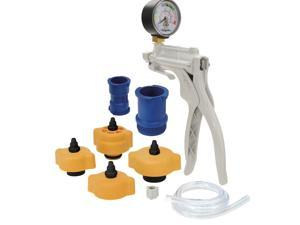 Mityvac 4560 Cooling System Pressure Test Kit