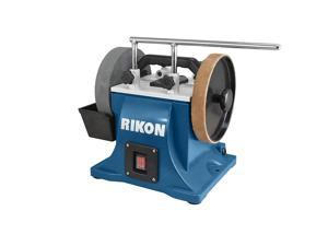 Awe Inspiring Rikon Power Tools 34 260 Xy Bench Top Mortiser Mortising Machine With Extension Wings Caraccident5 Cool Chair Designs And Ideas Caraccident5Info
