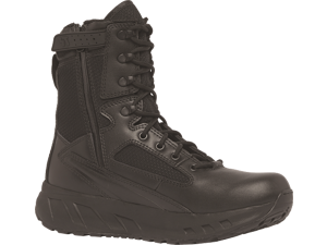 the latest 60526 80401 Belleville One Xero C320 Coyote Brown Ultra Light Assault Boot, Made in  USA, 11 - Newegg.com