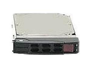 """Supermicro MCP-220-00047-0B 2.5"""" SAS / SATA HDD Tray"""