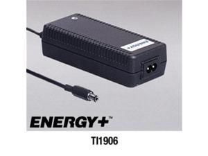 FedCo Batteries Compatible with  ENERGY TI1906 AC Adapter For Acer Asus Fujitsu Gateway Lenovo Toshiba