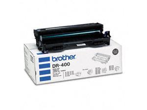 Compatibles - 600 Series 600-DR400 20000 Yield Compatible Drum