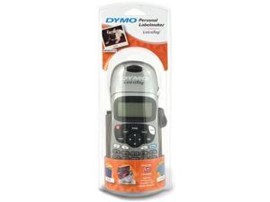 Sanford Corporation Dymo LetraTag LT-100H Electronic Label Maker  1749027