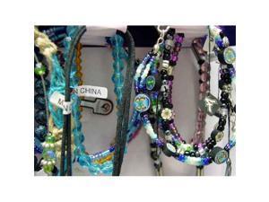 Barjan 11887500 Trend of Ny Assorted Jewelry