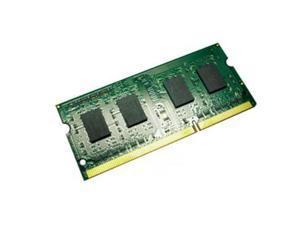 QNAP INC RAM-4GDR3L-SO-1600 QNAP 4GB DDR3L RAM, 1600 MHZ, SO-DIMM,FOR TS-X51, 451U, X53, X53U SERIES (SUGGES