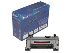 Troy MICR Toner Cartridge - Alternative for HP (CC364A) - Laser - 10000 Pages - Black - 1 Each
