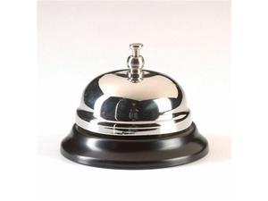 Ashley ASH10081 Desk Call Bell