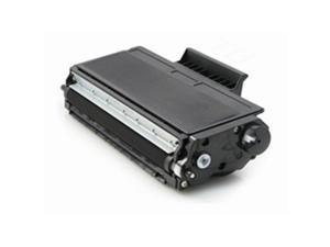 Compatibles - 600 Series 600-TN580 7000 Yield Compatible DCP Toner - Black